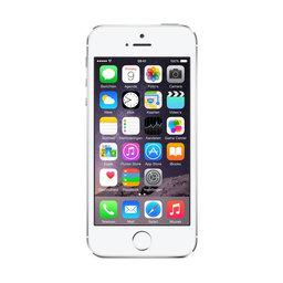 Apple iPhone 5s - 16GB - Wit