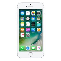 Apple iPhone 7 - 32 GB - Zilver